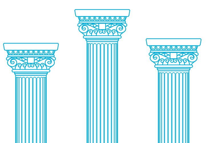 The Pillars of a Successful Breed